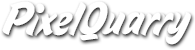 pixelquarry.com