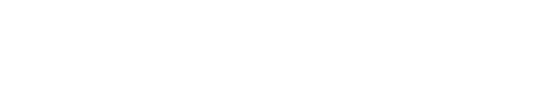 pixelquarry header logo white