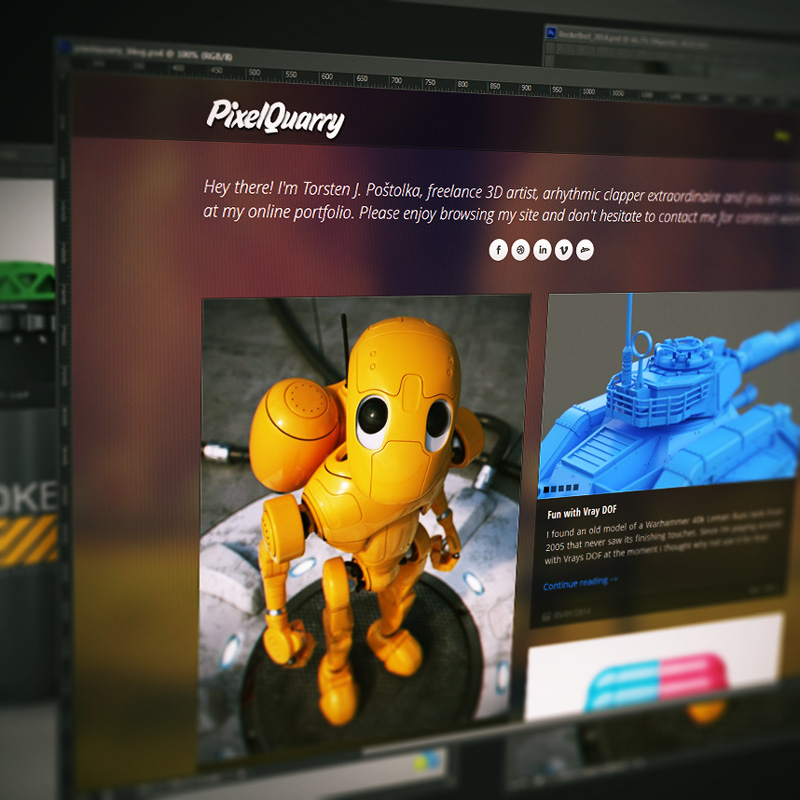 www.pixelquarry.com